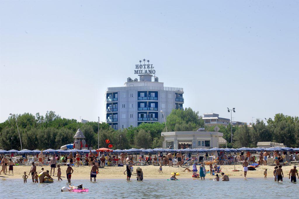 lido-hotel-albergo-milano-san-salvo-marina-vacanza-mare-abruzzo-italia