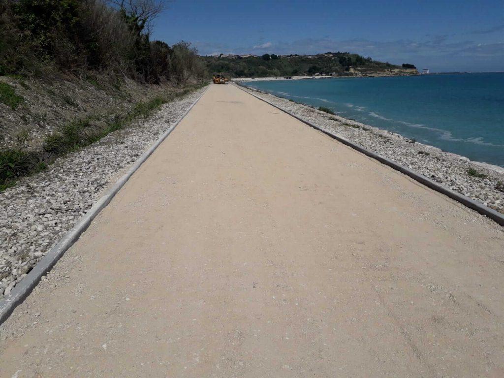 pista_ciclabile_via_verde_trabocchi