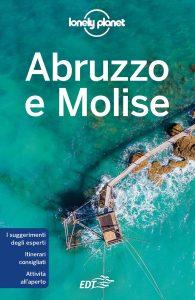 lonely planet Abruzzo e Molise