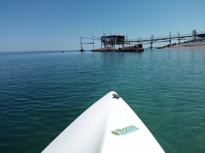 Kayak-costa-dei-trabocchi
