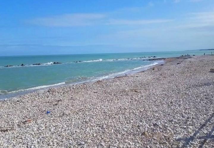 spiaggia_Fossacesia