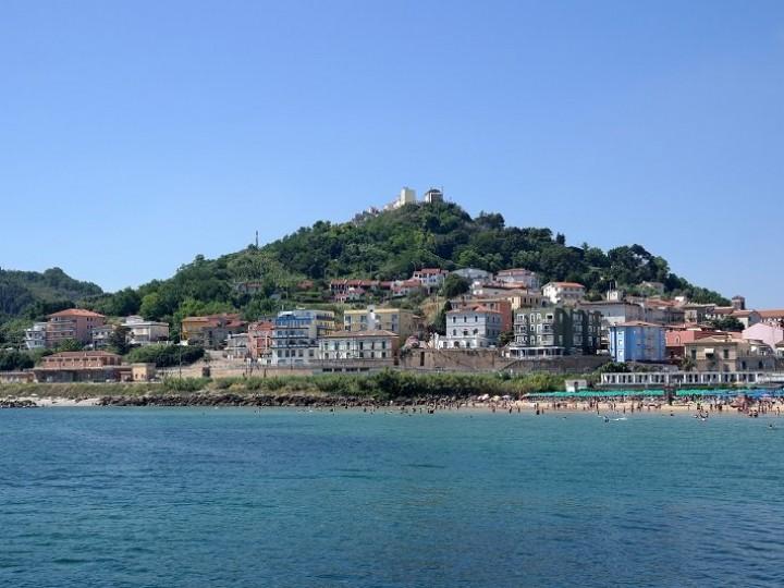 San Vito Marina