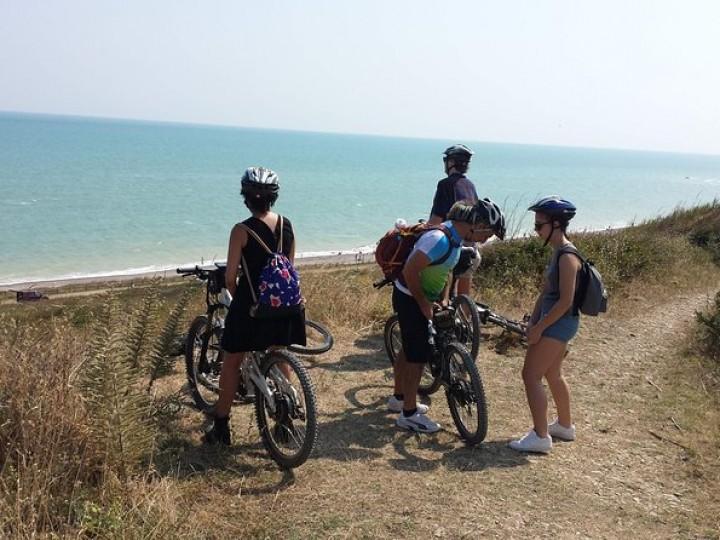 bike-to-coast