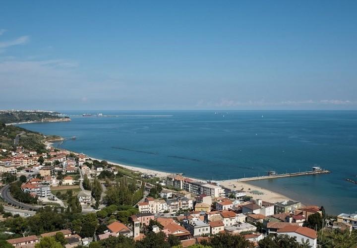 San_Vito_Chietino_Panorama